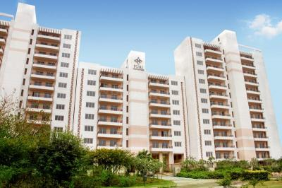 Gallery Cover Image of 1857 Sq.ft 3 BHK Apartment for buy in Sector 85 for 6999000