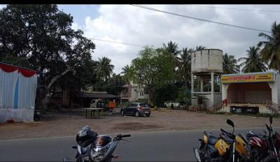Gallery Cover Image of 2000 Sq.ft 2 BHK Villa for buy in Periya Pudur for 32000000