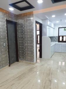 Gallery Cover Image of 1800 Sq.ft 3 BHK Independent Floor for buy in Rani Bagh, Pitampura for 17500000