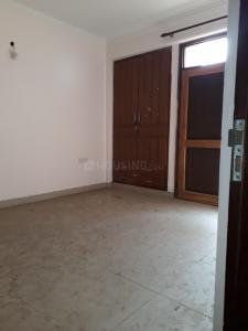 Gallery Cover Image of 1000 Sq.ft 2 BHK Apartment for rent in Surajpur for 8500
