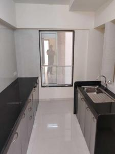 Gallery Cover Image of 1264 Sq.ft 2 BHK Apartment for rent in Godrej Prime, Chembur for 40000