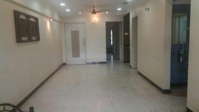 Gallery Cover Image of 1650 Sq.ft 3 BHK Apartment for rent in Dadar West for 120000