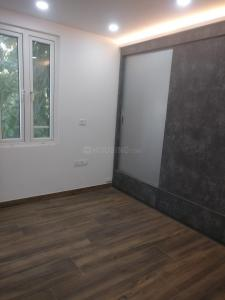 Gallery Cover Image of 1200 Sq.ft 3 BHK Apartment for buy in Ashok Vihar for 15500000