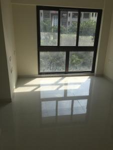 Gallery Cover Image of 1056 Sq.ft 2 BHK Apartment for rent in Mulund West for 38000
