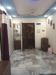 Gallery Cover Image of 750 Sq.ft 2 BHK Apartment for buy in Shere e Punjab, Andheri East for 12500000