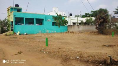 Gallery Cover Image of  Sq.ft Residential Plot for buy in Veppampattu for 850000