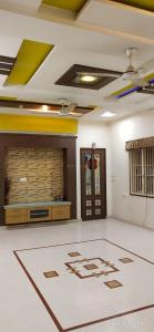 Gallery Cover Image of 3150 Sq.ft 6 BHK Independent House for buy in Maninagar for 35000000