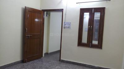 Gallery Cover Image of 650 Sq.ft 2 BHK Independent Floor for rent in Jangpura for 20000