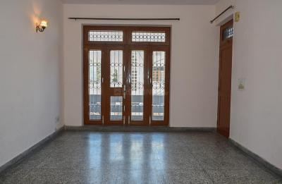 Gallery Cover Image of 2250 Sq.ft 3 BHK Independent House for rent in Sector 9 for 13500