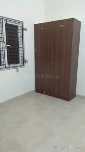 Gallery Cover Image of 1200 Sq.ft 2 BHK Apartment for rent in T Nagar for 30000