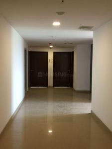 Gallery Cover Image of 1640 Sq.ft 3 BHK Apartment for buy in Sureka Sunrise Heights, Tangra for 16500000