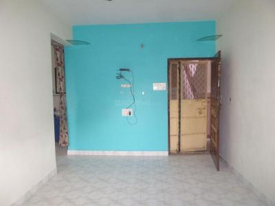 Gallery Cover Image of 600 Sq.ft 1 BHK Apartment for rent in Nigdi for 10000