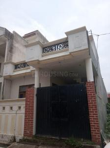 Gallery Cover Image of 1300 Sq.ft 2 BHK Independent House for buy in Jankipuram Extension for 5500000
