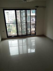 Gallery Cover Image of 1200 Sq.ft 2 BHK Apartment for rent in Kurla West for 50999