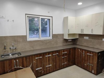 Gallery Cover Image of 1931 Sq.ft 3 BHK Apartment for buy in Banjara Hills for 24137500