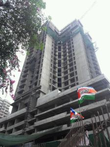 Gallery Cover Image of 1250 Sq.ft 2 BHK Apartment for buy in Kandivali East for 17000000