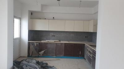 Gallery Cover Image of 2175 Sq.ft 3 BHK Apartment for buy in Purvanchal Kings Court, Gomti Nagar for 15000000
