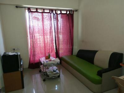 Hall Image of Mangla in Kanjurmarg East
