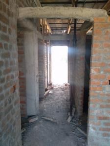1245 Sq.ft Residential Plot for Sale in Perungalathur, Chennai