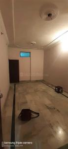 Gallery Cover Image of 1000 Sq.ft 2 BHK Villa for rent in Kalyanpur for 11000
