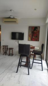 Gallery Cover Image of 2185 Sq.ft 3 BHK Apartment for buy in TATA Housing Primanti, Sector 72 for 22000000