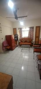 Gallery Cover Image of 575 Sq.ft 1 BHK Apartment for buy in Surya Gokul Vihar, Kandivali East for 8700000
