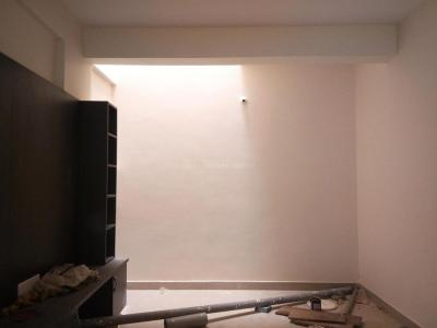 Gallery Cover Image of 700 Sq.ft 2 BHK Apartment for rent in Electronic City for 13000