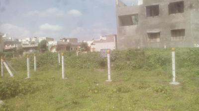 Gallery Cover Image of  Sq.ft Residential Plot for buy in Deolali for 3100000