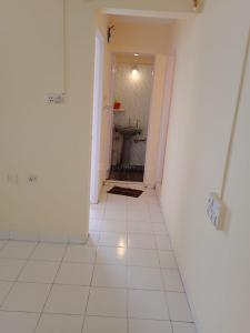 Gallery Cover Image of 765 Sq.ft 1 BHK Apartment for buy in Ganga Garden, Mundhwa for 6000000