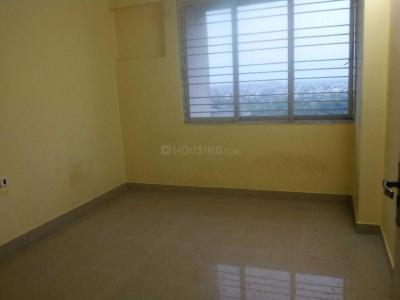Gallery Cover Image of 1100 Sq.ft 2 BHK Apartment for rent in Jodhpur Park for 17000
