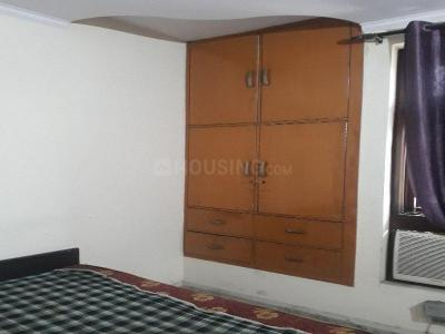 Gallery Cover Image of 1400 Sq.ft 2 BHK Independent House for rent in Sector 50 for 16000