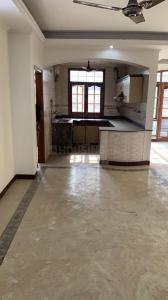 Gallery Cover Image of 1890 Sq.ft 3 BHK Independent Floor for buy in Sector 8 Dwarka for 12200000