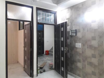 Gallery Cover Image of 700 Sq.ft 2 BHK Apartment for buy in Sector 8 for 3900000