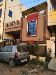 Gallery Cover Image of 1197 Sq.ft 2 BHK Independent House for buy in Dr A S Rao Nagar Colony for 7800000