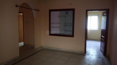 Gallery Cover Image of 1200 Sq.ft 2 BHK Independent House for rent in Nayandahalli for 10000
