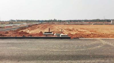1200 Sq.ft Residential Plot for Sale in Kasturi Nagar, Bangalore