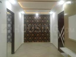 Hall Image of 945 Sq.ft 3 BHK Apartment for buy in Adore Happy Homes Pride, Sector 75 for 2633000