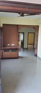 Gallery Cover Image of 1570 Sq.ft 3 BHK Apartment for buy in Sri Sai Sree Sai Srinivasa Estates, Hafeezpet for 8500000