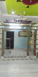 Gallery Cover Image of 1200 Sq.ft 2 BHK Independent House for rent in Sai Nagar for 12000