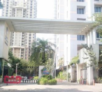 Gallery Cover Image of 1260 Sq.ft 3 BHK Apartment for rent in Sewri for 90000