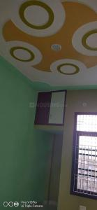 Gallery Cover Image of 1650 Sq.ft 3 BHK Independent House for buy in Babasaheb Bhim Rao Ambedkar University for 6000000