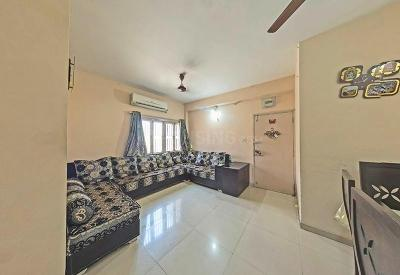 Gallery Cover Image of 990 Sq.ft 2 BHK Apartment for buy in Paldi for 5000100