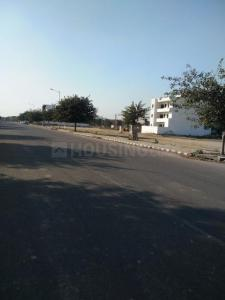 2340 Sq.ft Residential Plot for Sale in Sector 85, Faridabad