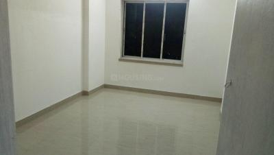 Gallery Cover Image of 500 Sq.ft 1 RK Independent House for rent in Keshtopur for 5500