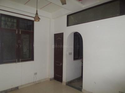 Gallery Cover Image of 550 Sq.ft 1 BHK Apartment for buy in Gyan Khand for 2200000