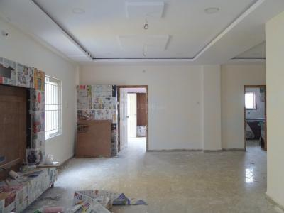 Gallery Cover Image of 650 Sq.ft 1 BHK Apartment for buy in Kapra for 3000000