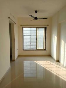 Gallery Cover Image of 750 Sq.ft 2 BHK Apartment for buy in Raigad Nivas, Parel for 18000000