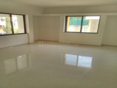 Gallery Cover Image of 350 Sq.ft 1 BHK Apartment for rent in Salt Lake City for 6500