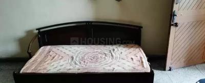Bedroom Image of PG 6694775 Lajpat Nagar I in Lajpat Nagar