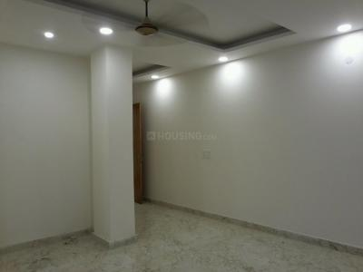 Gallery Cover Image of 1450 Sq.ft 3 BHK Apartment for buy in Shakti Khand for 4900000